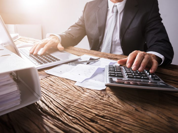 7 ways to save money on your small business technology budget